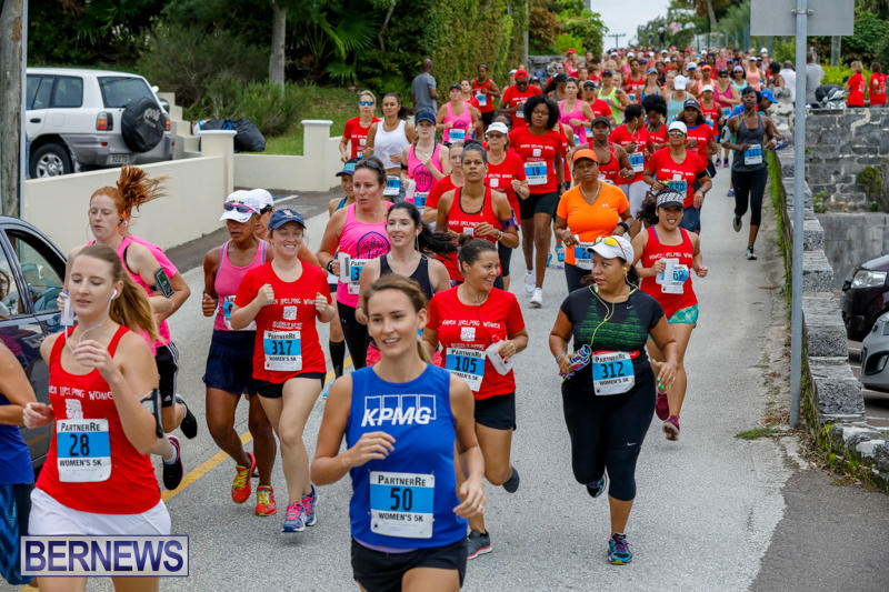 Partner-Re-Womens-5K-Run-and-Walk-Bermuda-October-1-2017_6426