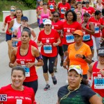 Partner Re Women's 5K Run and Walk Bermuda, October 1 2017_6428