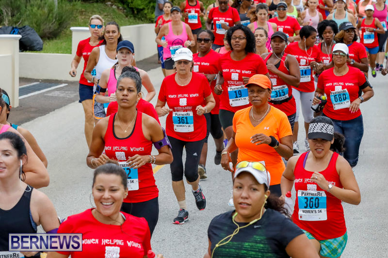 Partner-Re-Womens-5K-Run-and-Walk-Bermuda-October-1-2017_6428