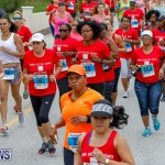 Partner Re Women's 5K Run and Walk Bermuda, October 1 2017_6431