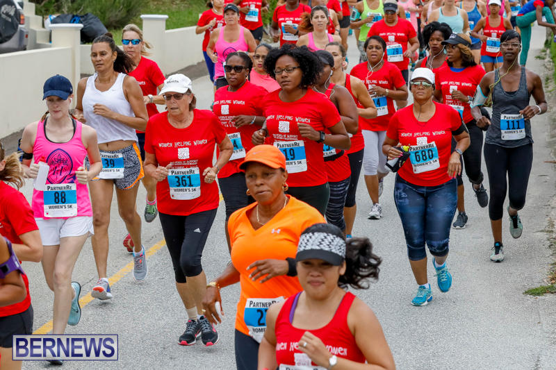 Partner-Re-Womens-5K-Run-and-Walk-Bermuda-October-1-2017_6431