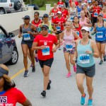 Partner Re Women's 5K Run and Walk Bermuda, October 1 2017_6442