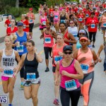Partner Re Women's 5K Run and Walk Bermuda, October 1 2017_6448
