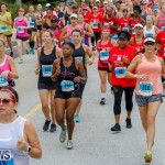 Partner Re Women's 5K Run and Walk Bermuda, October 1 2017_6455