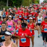 Partner Re Women's 5K Run and Walk Bermuda, October 1 2017_6456