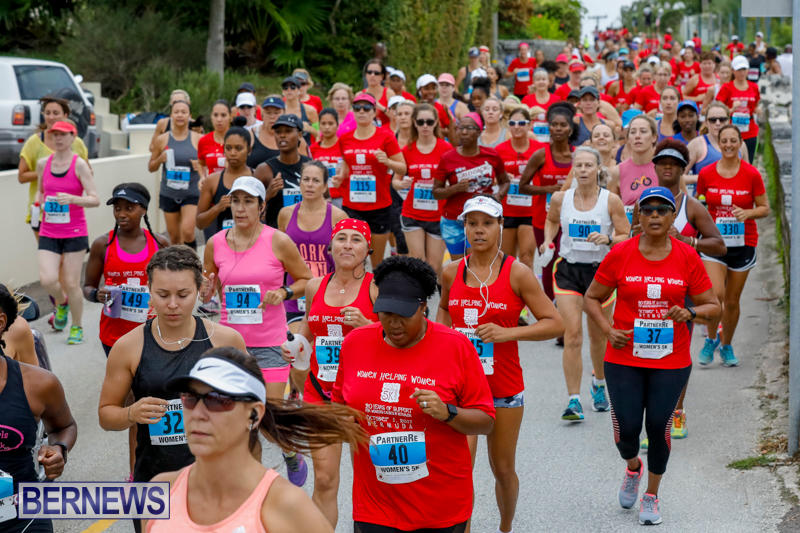 Partner-Re-Womens-5K-Run-and-Walk-Bermuda-October-1-2017_6456