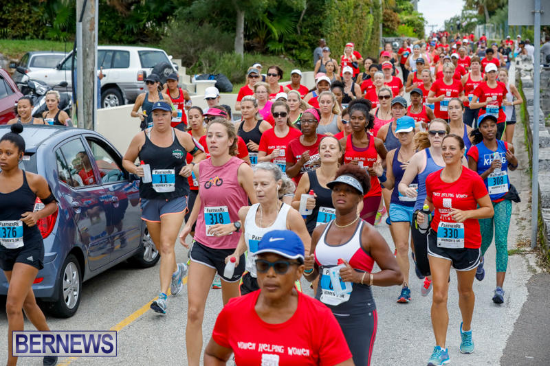 Partner-Re-Womens-5K-Run-and-Walk-Bermuda-October-1-2017_6463