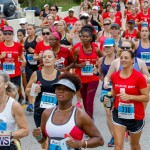 Partner Re Women's 5K Run and Walk Bermuda, October 1 2017_6466