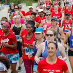 Partner Re Women's 5K Run and Walk Bermuda, October 1 2017_6467
