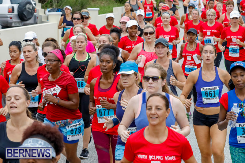 Partner-Re-Womens-5K-Run-and-Walk-Bermuda-October-1-2017_6467