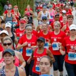 Partner Re Women's 5K Run and Walk Bermuda, October 1 2017_6468