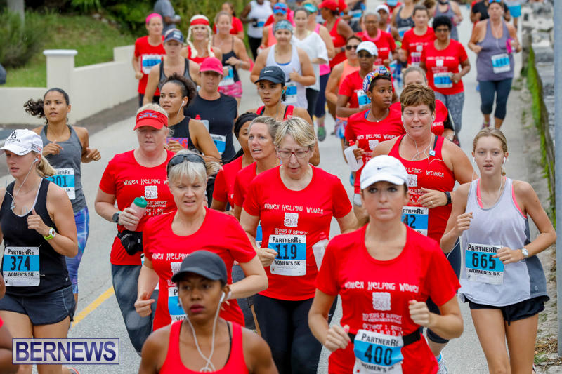 Partner-Re-Womens-5K-Run-and-Walk-Bermuda-October-1-2017_6472