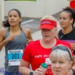 Partner Re Women's 5K Run and Walk Bermuda, October 1 2017_6473