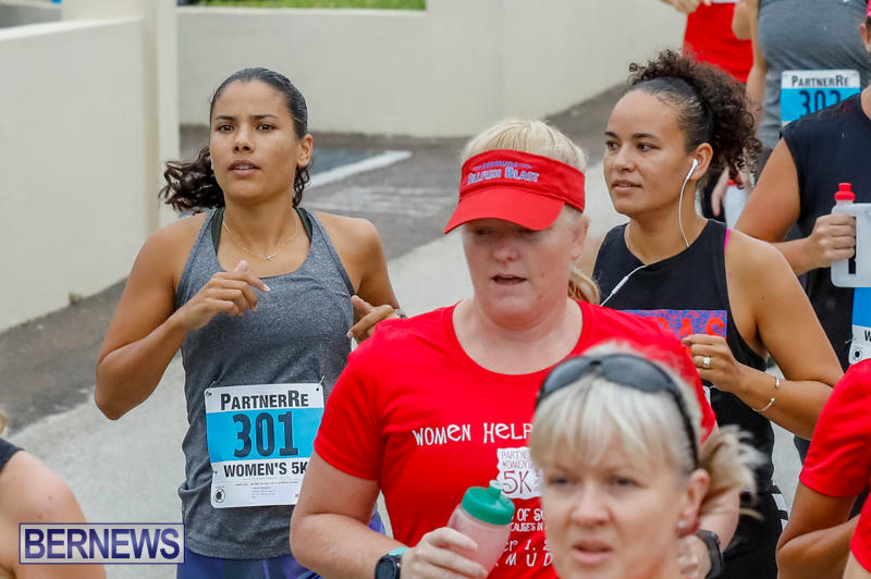 Partner-Re-Womens-5K-Run-and-Walk-Bermuda-October-1-2017_6473
