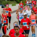 Partner Re Women's 5K Run and Walk Bermuda, October 1 2017_6477