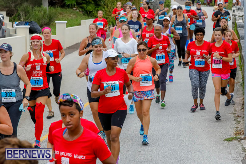 Partner-Re-Womens-5K-Run-and-Walk-Bermuda-October-1-2017_6478