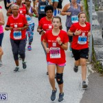 Partner Re Women's 5K Run and Walk Bermuda, October 1 2017_6482