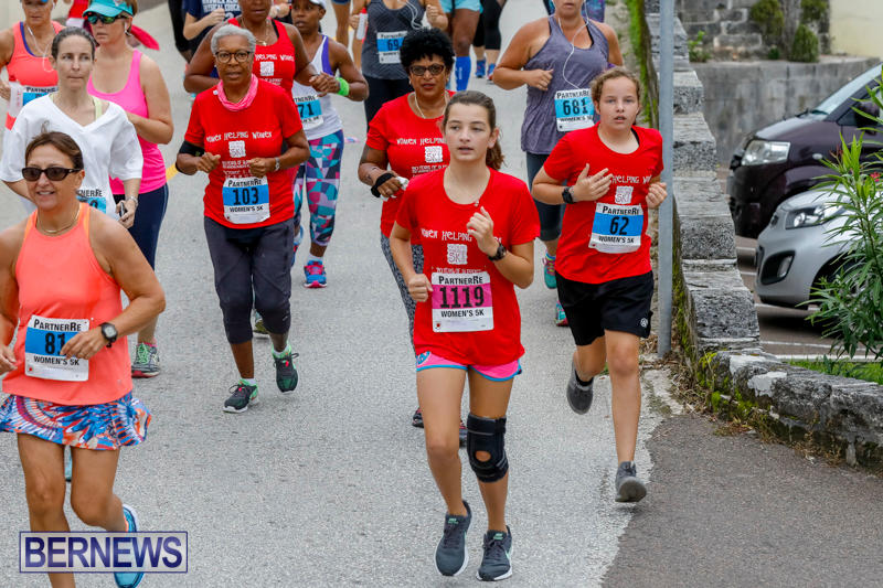 Partner-Re-Womens-5K-Run-and-Walk-Bermuda-October-1-2017_6482