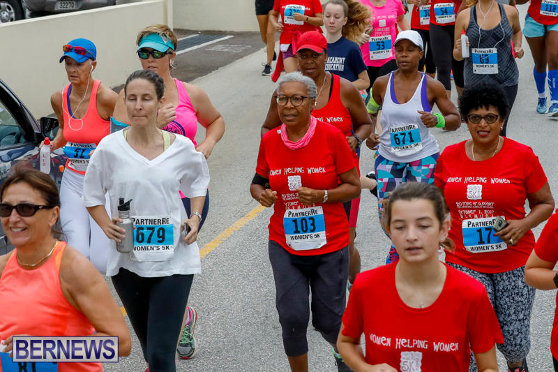 Partner-Re-Womens-5K-Run-and-Walk-Bermuda-October-1-2017_6484