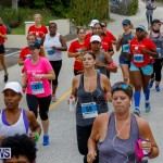 Partner Re Women's 5K Run and Walk Bermuda, October 1 2017_6488