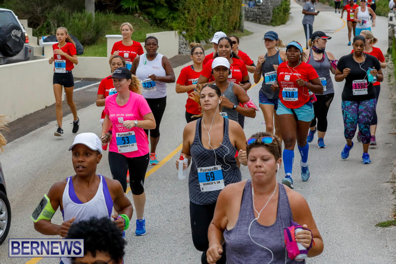 Partner-Re-Womens-5K-Run-and-Walk-Bermuda-October-1-2017_6488