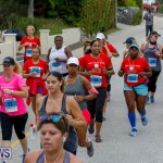 Partner Re Women's 5K Run and Walk Bermuda, October 1 2017_6490