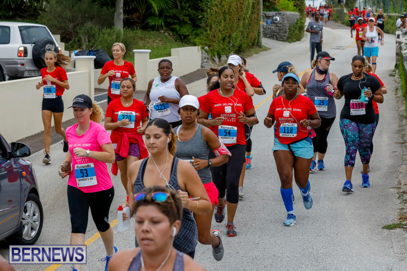 Partner-Re-Womens-5K-Run-and-Walk-Bermuda-October-1-2017_6490