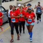 Partner Re Women's 5K Run and Walk Bermuda, October 1 2017_6494