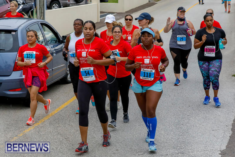 Partner-Re-Womens-5K-Run-and-Walk-Bermuda-October-1-2017_6494