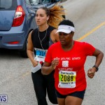 Partner Re Women's 5K Run and Walk Bermuda, October 1 2017_6506