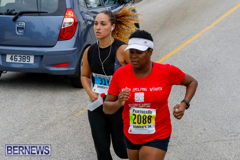 Partner-Re-Womens-5K-Run-and-Walk-Bermuda-October-1-2017_6506