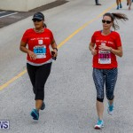 Partner Re Women's 5K Run and Walk Bermuda, October 1 2017_6511