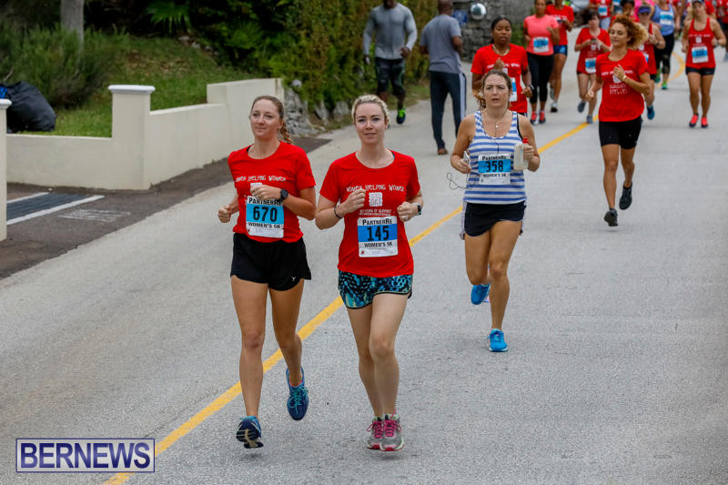 Partner-Re-Womens-5K-Run-and-Walk-Bermuda-October-1-2017_6513