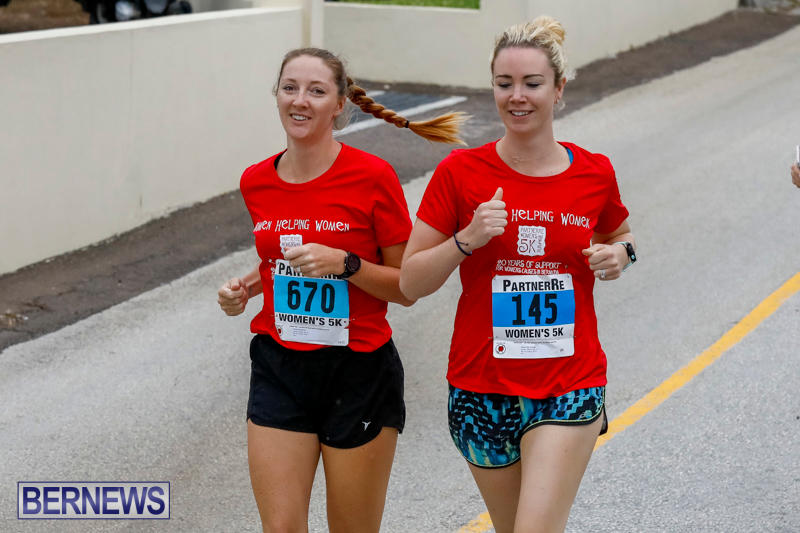 Partner-Re-Womens-5K-Run-and-Walk-Bermuda-October-1-2017_6516