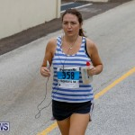 Partner Re Women's 5K Run and Walk Bermuda, October 1 2017_6519