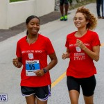 Partner Re Women's 5K Run and Walk Bermuda, October 1 2017_6520