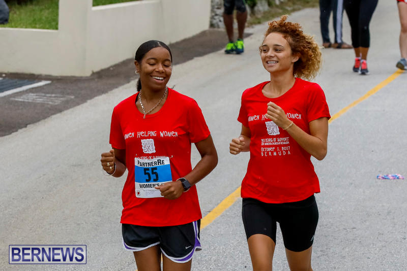 Partner-Re-Womens-5K-Run-and-Walk-Bermuda-October-1-2017_6520