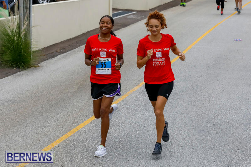 Partner-Re-Womens-5K-Run-and-Walk-Bermuda-October-1-2017_6523