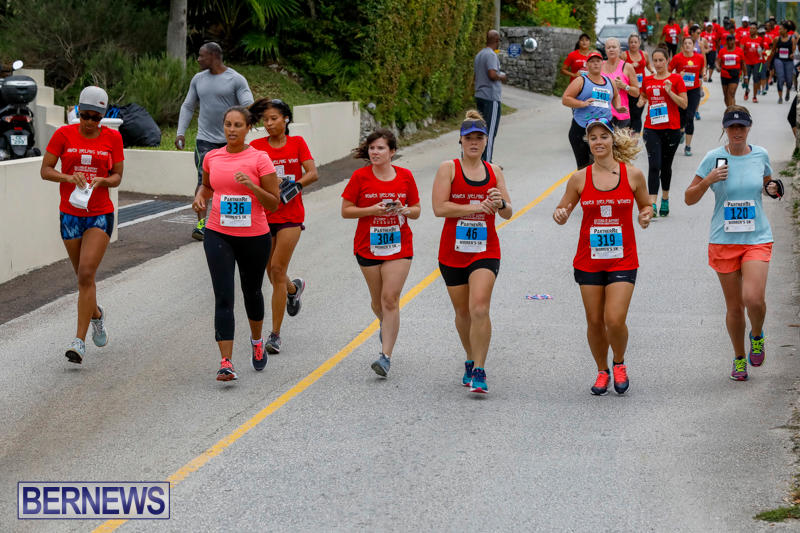 Partner-Re-Womens-5K-Run-and-Walk-Bermuda-October-1-2017_6528
