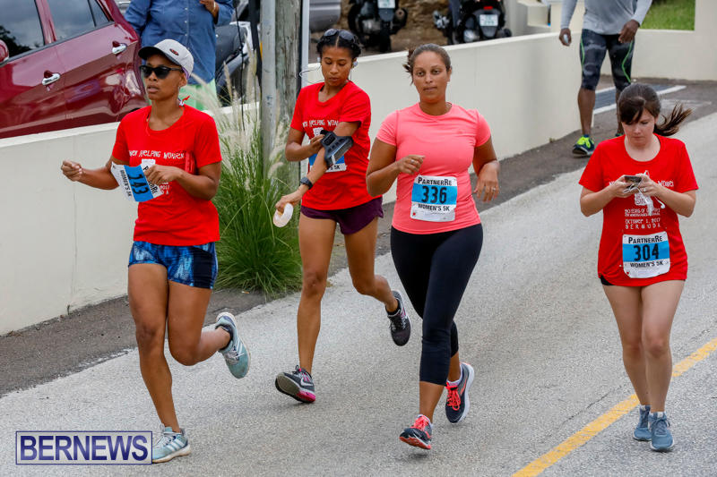 Partner-Re-Womens-5K-Run-and-Walk-Bermuda-October-1-2017_6531