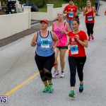 Partner Re Women's 5K Run and Walk Bermuda, October 1 2017_6539