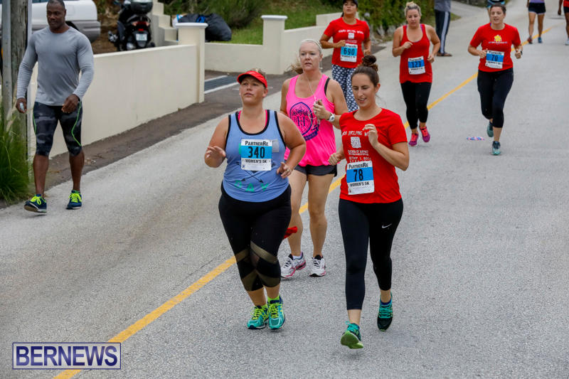 Partner-Re-Womens-5K-Run-and-Walk-Bermuda-October-1-2017_6539