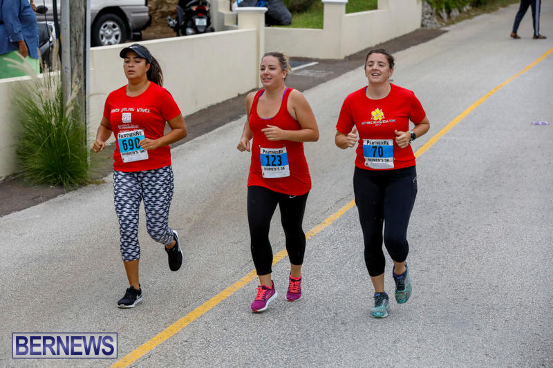 Partner-Re-Womens-5K-Run-and-Walk-Bermuda-October-1-2017_6544