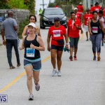 Partner Re Women's 5K Run and Walk Bermuda, October 1 2017_6546