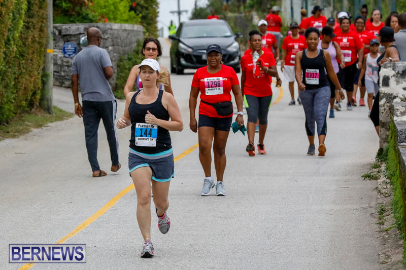 Partner-Re-Womens-5K-Run-and-Walk-Bermuda-October-1-2017_6546
