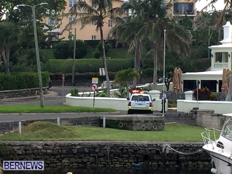 Police Bermuda Oct 30 2017 (3)