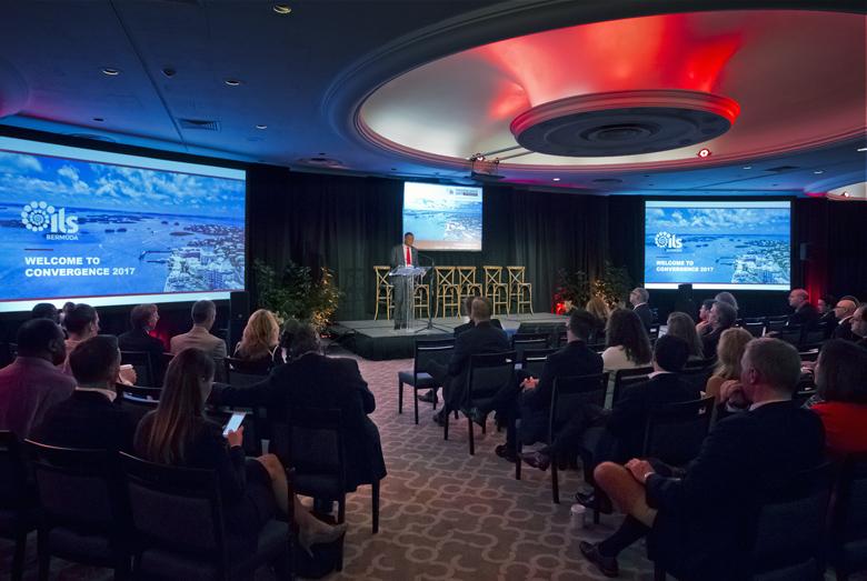 Premier ILS Convergence Bermuda Oct 2017 (4)
