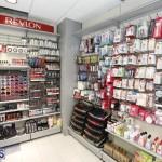 Robertson's Drug Store Bermuda Oct 17 2017 (10)