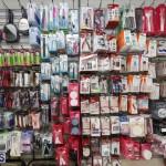 Robertson's Drug Store Bermuda Oct 17 2017 (14)