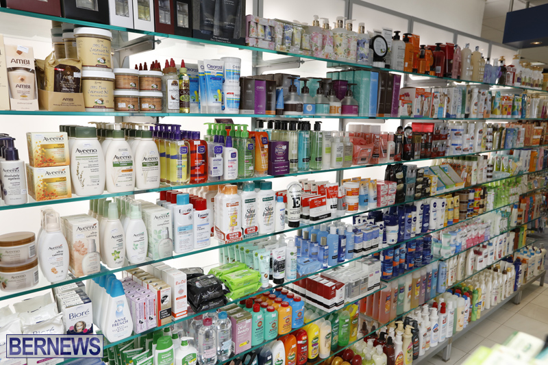 Robertson's-Drug-Store-Bermuda-Oct-17-2017-17